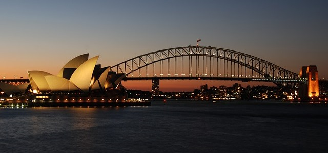 tutuki-australia-sydney