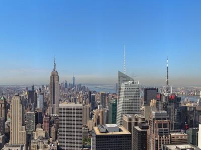 new-york-panorama