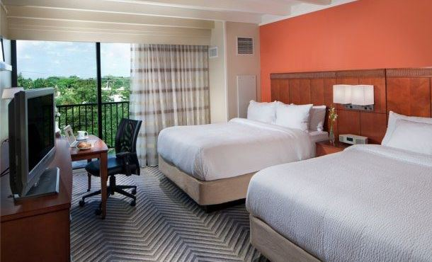 LAL-FLL-Accommodation-Courtyard-Marriott-double-room