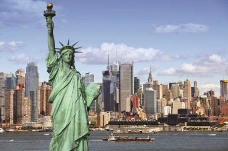 PRA - NYC (2)