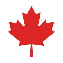 angličtina online v kanadě